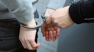 Kanzlei für Strafrecht Dinslaken