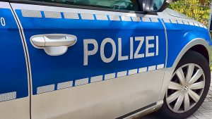 Rechtsanwalt Strafrecht Dinslaken Voerde - Kanzlei